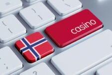 norske-nettcasinoer-2021