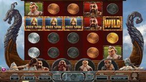 spilleautomat-anmeldelse-vikings-go-berzerk