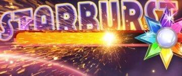 spilleautomater-på-nett-eksempel-starburst