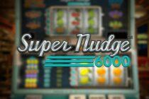 super-nudge-6000-netent-spilleautomater