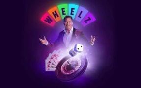 wheelz-David-Hasselhoff-casino