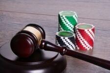 Hvordan-EØS-avtalen-påvirker-spillmarkedet-og-utenlandske-nettcasinoer