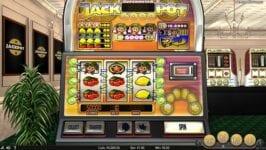 Norske-spilleautomater-på-nett