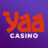 Yaa-casino-logo