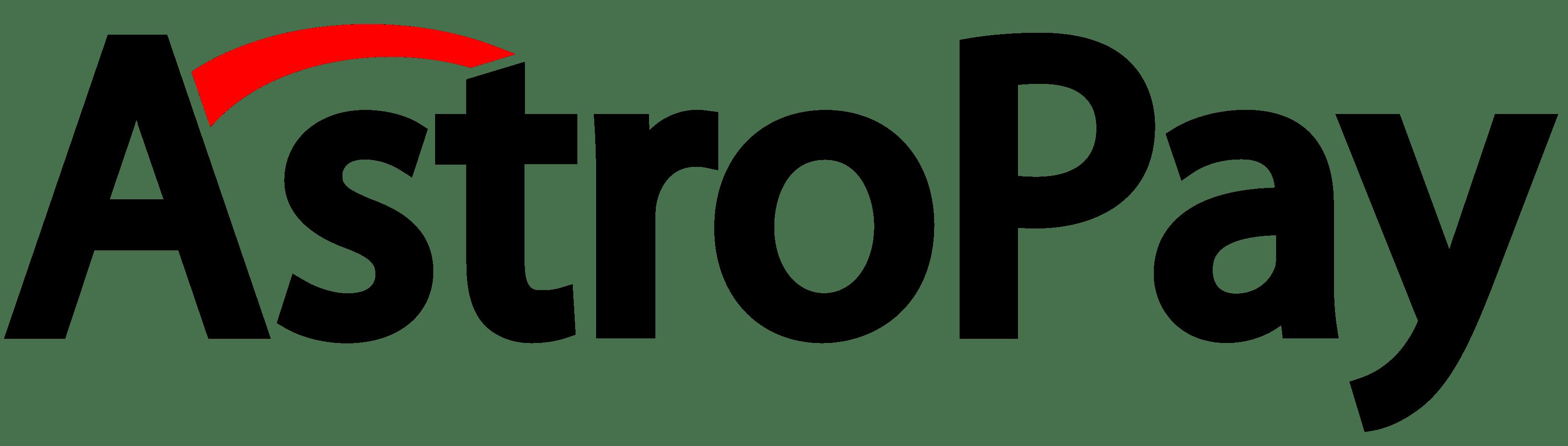 astropay-logo