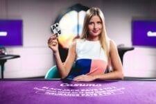 casumo-casino-får-bot-av-UKGC